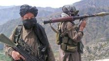 طالبان تخطف 25 مسافرا في أفغانستان
