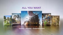 Pay-TV network beIN to dish out MENA entertainment channels