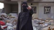 ISIS beheads four Iraqi Kurds in 'revenge' video