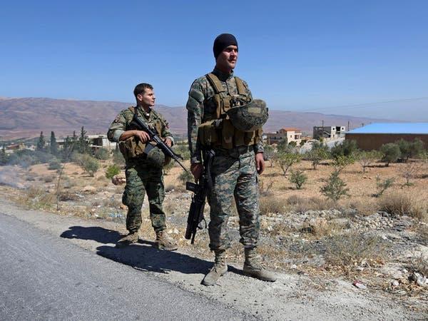 بسبب مواقفه.. السعودية توقف مساعداتها العسكرية للبنان