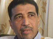 معارض موريتاني: مستعدون لمواصلة الحوار.. بشروط