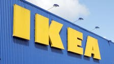 Ikea billionaire pays first Swedish income taxes since 1973