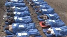 ایران مخالف تنظیم 'مجاہدین خلق' کے کیمپ پر حملہ، 23 ہلاک