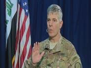 أميركا: تحرير الرمادي يتطلب وقتا ومعركة الموصل صعبة