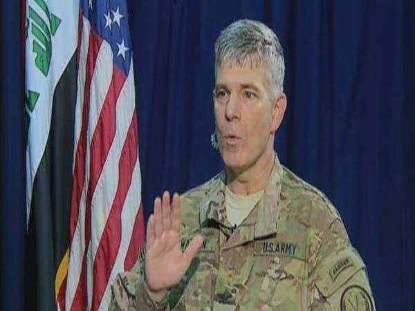 أميركا: نواصل قصف داعش في سوريا والعراق