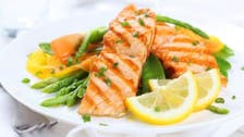 Not losing weight? Low-fat diets may not be the best choice
