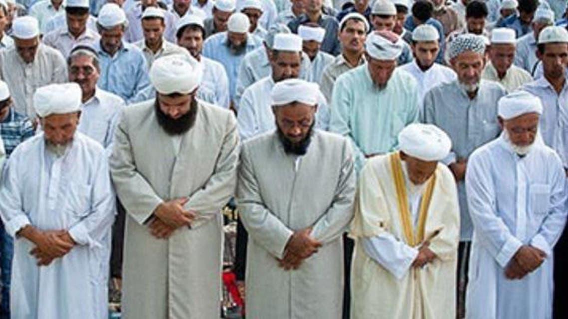 سنة إيران يتهمون النظام بالاضطهاد العرقي والمذهبي
