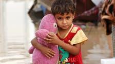 Iraq declares emergency amid torrential rain