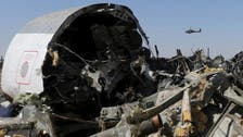 Most Gulf carriers re-route flights over Sinai after Russian crash