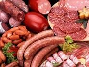 سجال على تويتر بين الأميركيين حول خطر اللحوم المصنعة