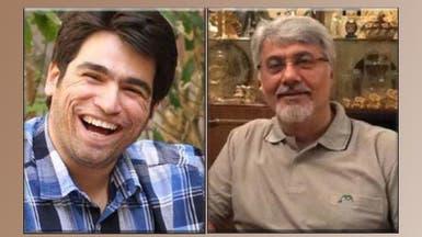 إيران.. اعتقال صحافيين بارزين مع اقتراب الانتخابات