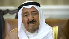 امیرِ کویت خلیج میں کشیدگی کے تناظر میں بدھ کو عراق جائیں گے