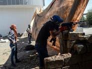مقتل 417 عنصراً من العمال الكردستاني منذ أغسطس