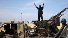 تفاؤل دول الجوار بقرب انفراج الأوضاع في #ليبيا