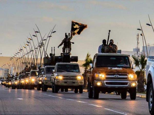 ليبيا.. كوبلر يقدر أعداد داعش في سرت بــ 3000 مقاتل