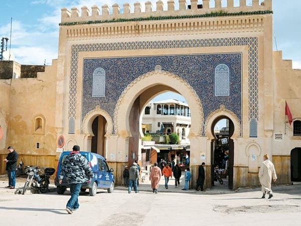 المغرب.. حملة اعتقالات عقب الاعتداء على سياح ألمان