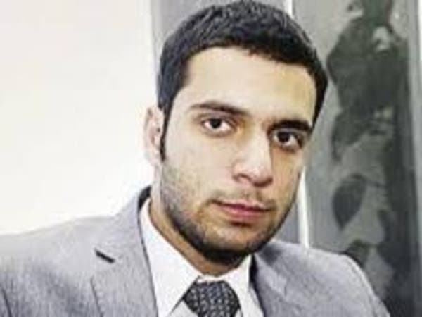 """مصر.. التحقيق مع رئيس حزب """"مستقبل وطن"""" بتهمة النصب"""