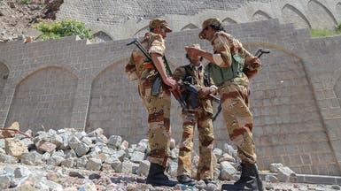 اليمن.. تحضيرات عسكرية لمعركة تحرير تعز