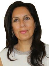 Monica Kapila