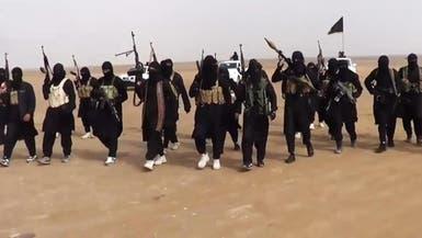 أئمة إفريقيا يبحثون في الجزائر محاربة التطرف الديني
