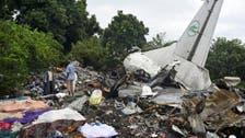 At least 21 killed in South Sudan plane crash