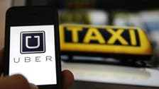 Uber drivers in Egypt to get anti-sexual harassment training