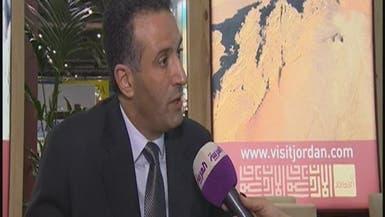 الفايز: القطاع السياحي يساهم بنحو 13% في ناتج الأردن