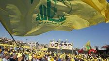 عناصر من حزب الله وإيرانيون يستخرجون جوازات سفر لاتينية