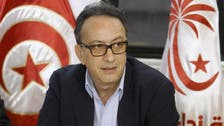 Tunisian lawmakers suspend membership in ruling party, threatening split