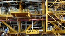 Iran needs years, not months to regain oil status: report