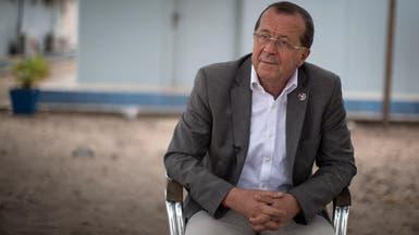 """البعثة الأممية في ليبيا توضح مسألة """"امهال البرلمان"""""""