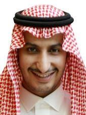 Mohammed Alyahya