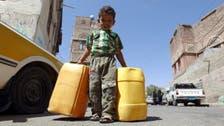 الحوثيون يحولون صنعاء من ملاذ آمن إلى جحيم لنازحي صعدة