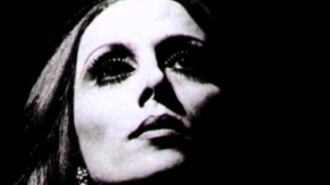 مهرجان بيروت للأفلام الفنية الوثائقية 2