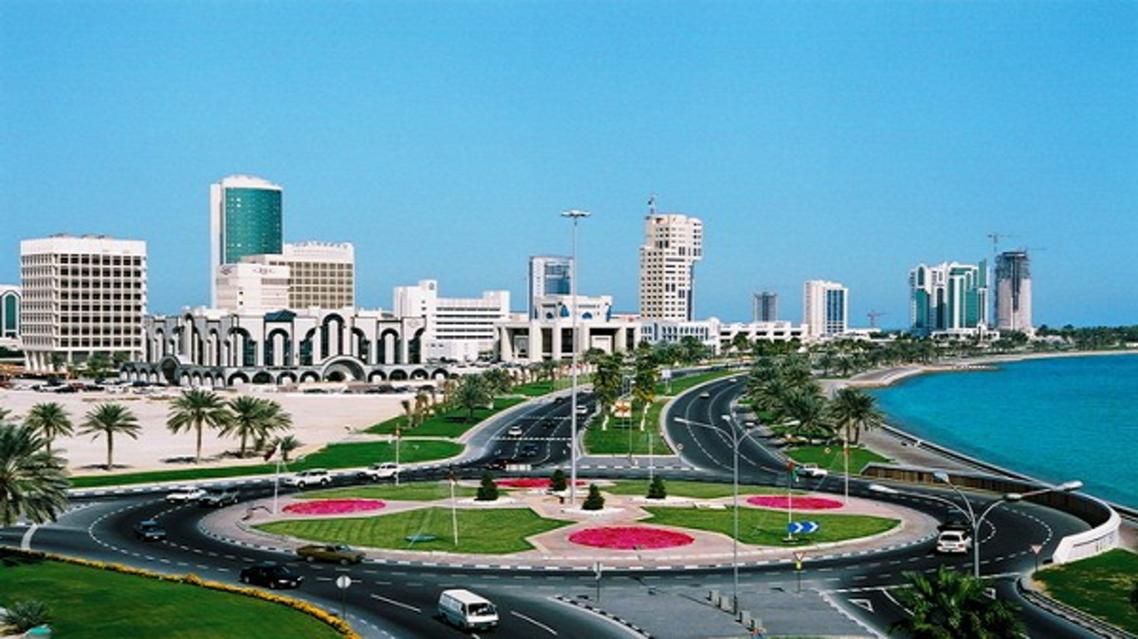 اقتصاد قطر جاهزة