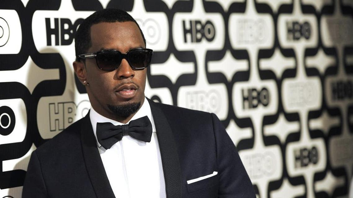 Diddy | Album Release (Free)