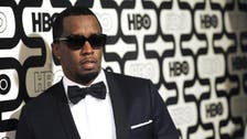 Diddy makes his return to the music industry with free album