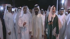 Dubai Ruler looking for an under 25 to represent youth in cabinet