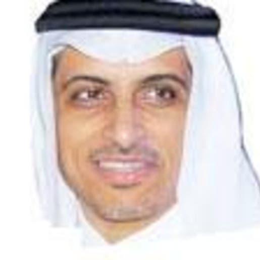 إبراهيم محمد باداود