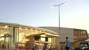 شركات طيران مصرية تناشد الحكومة: أنقذونا