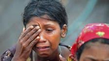 'میانمار مسلمانوں کے خلاف جاری منافرت بند کرائی جائے'