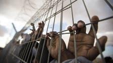 إسرائيل تلغي زيارات المعتقلين رداً على الإضراب