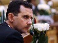 """الأسد يحمّل سياسة فرنسا """"الخاطئة"""" مسؤولية تمدد الإرهاب"""