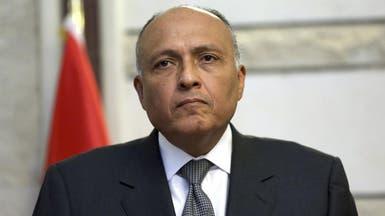 """""""جوار ليبيا"""" يؤكد ضرورة الالتزام باتفاق الصخيرات"""