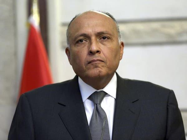 القاهرة توضح حقيقة إرسال قوات مصرية إلى سوريا