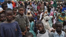 Boko Haram attacks force 12,000 pupils from Niger schools