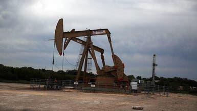 بيكر هيوز: أميركا تضيف 14 منصة نفطية خلال أسبوع