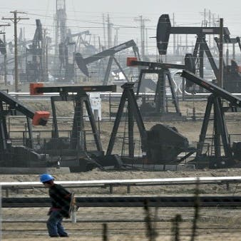 S&P: أوضاع شركات الطاقة بالخليج أفضل من الشركات العالمية