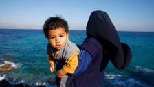 World powers to meet on Europe migrant crisis