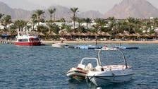 281 مليون دولار خسائر مصر شهريا من تعليق الرحلات
